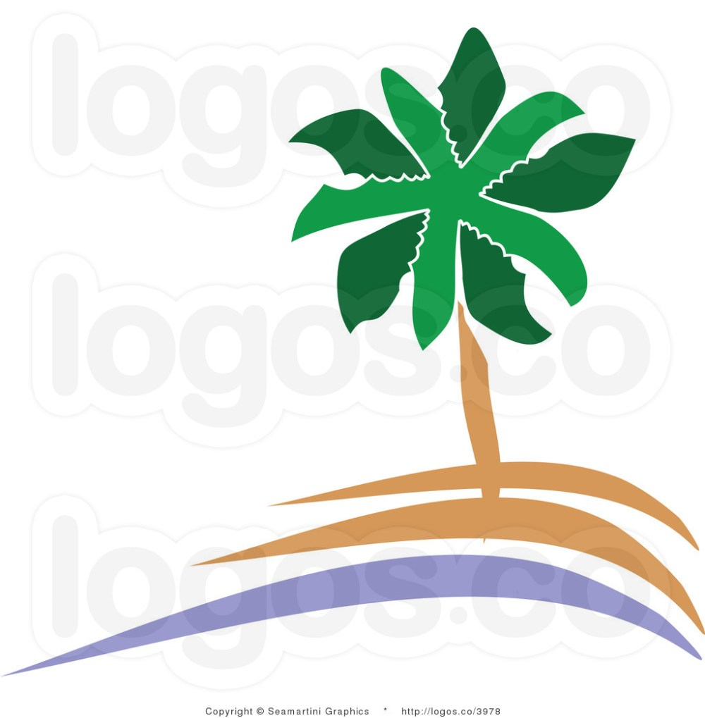 medium resolution of free beach clipart