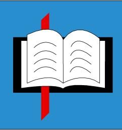 clipart info [ 1260 x 1270 Pixel ]