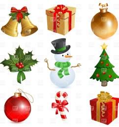 free christmas clip art holly [ 1200 x 1200 Pixel ]