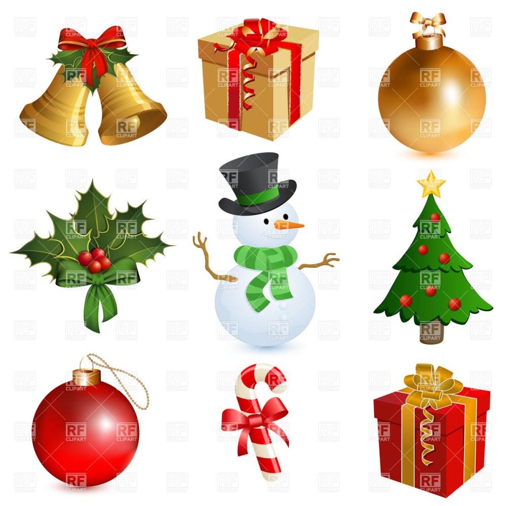 medium resolution of free christmas clip art holly