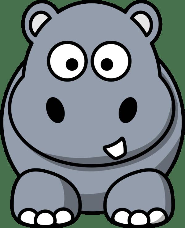 free clip art animals clipart
