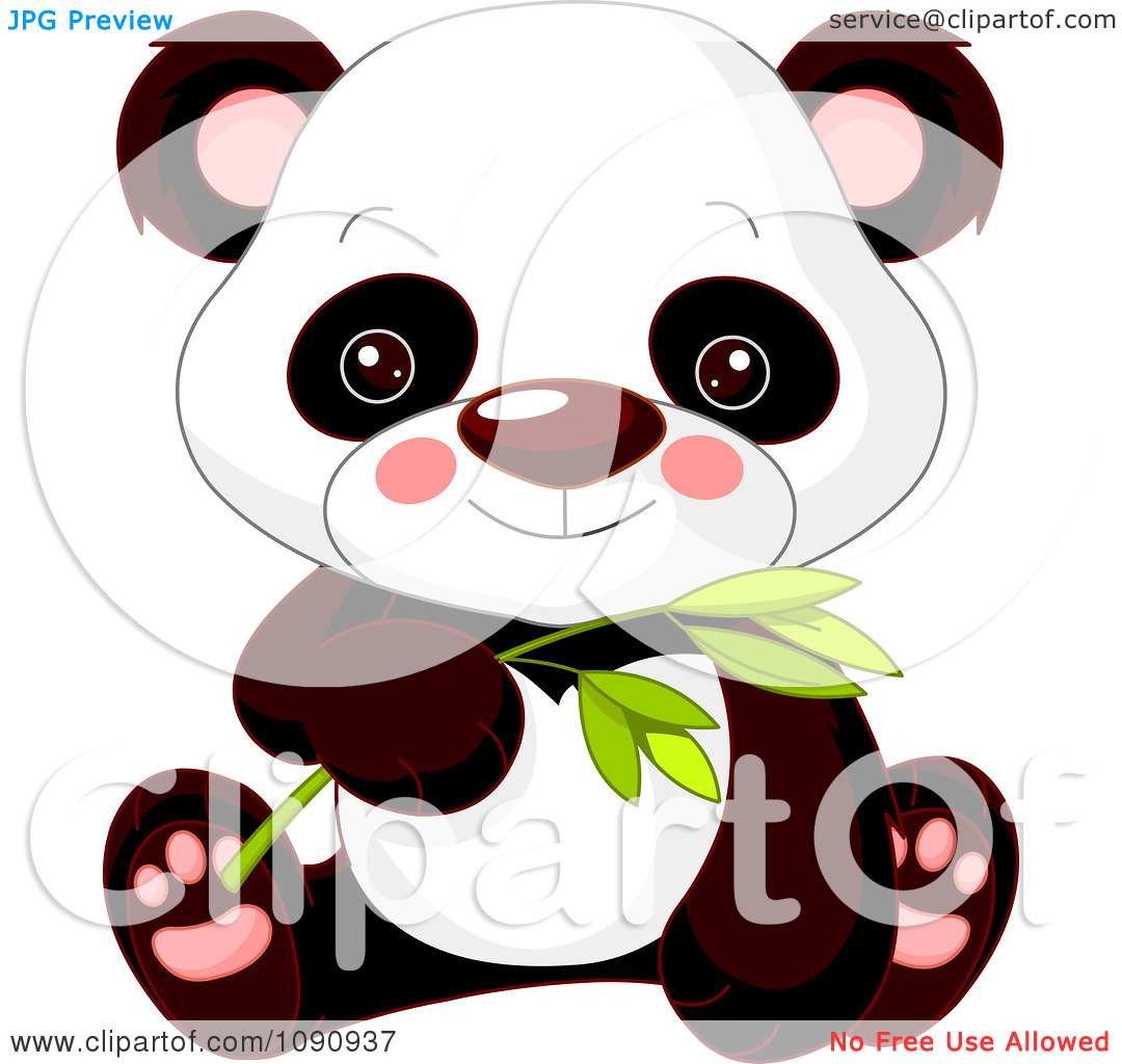 hight resolution of free clip art baby animals