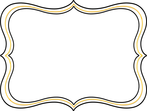 small resolution of free clip art borders scroll