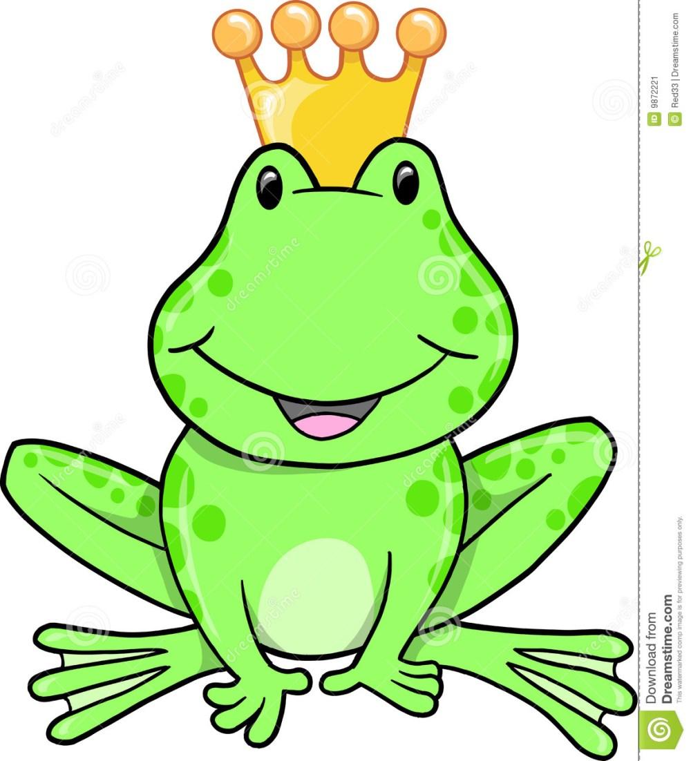 medium resolution of free cute frog clip art