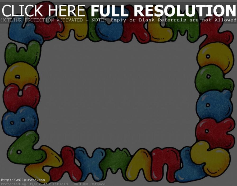 medium resolution of free school clipart