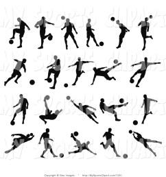 free sports clipart [ 1024 x 1044 Pixel ]