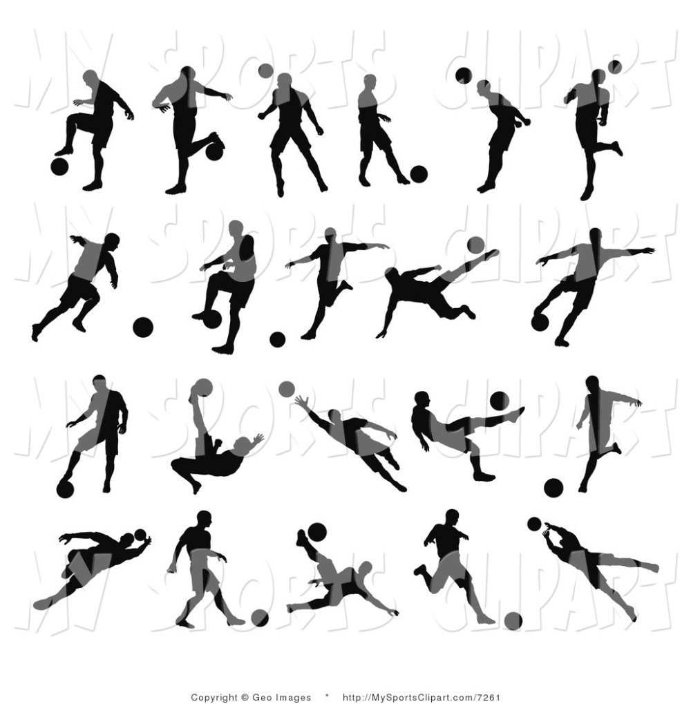 medium resolution of free sports clipart