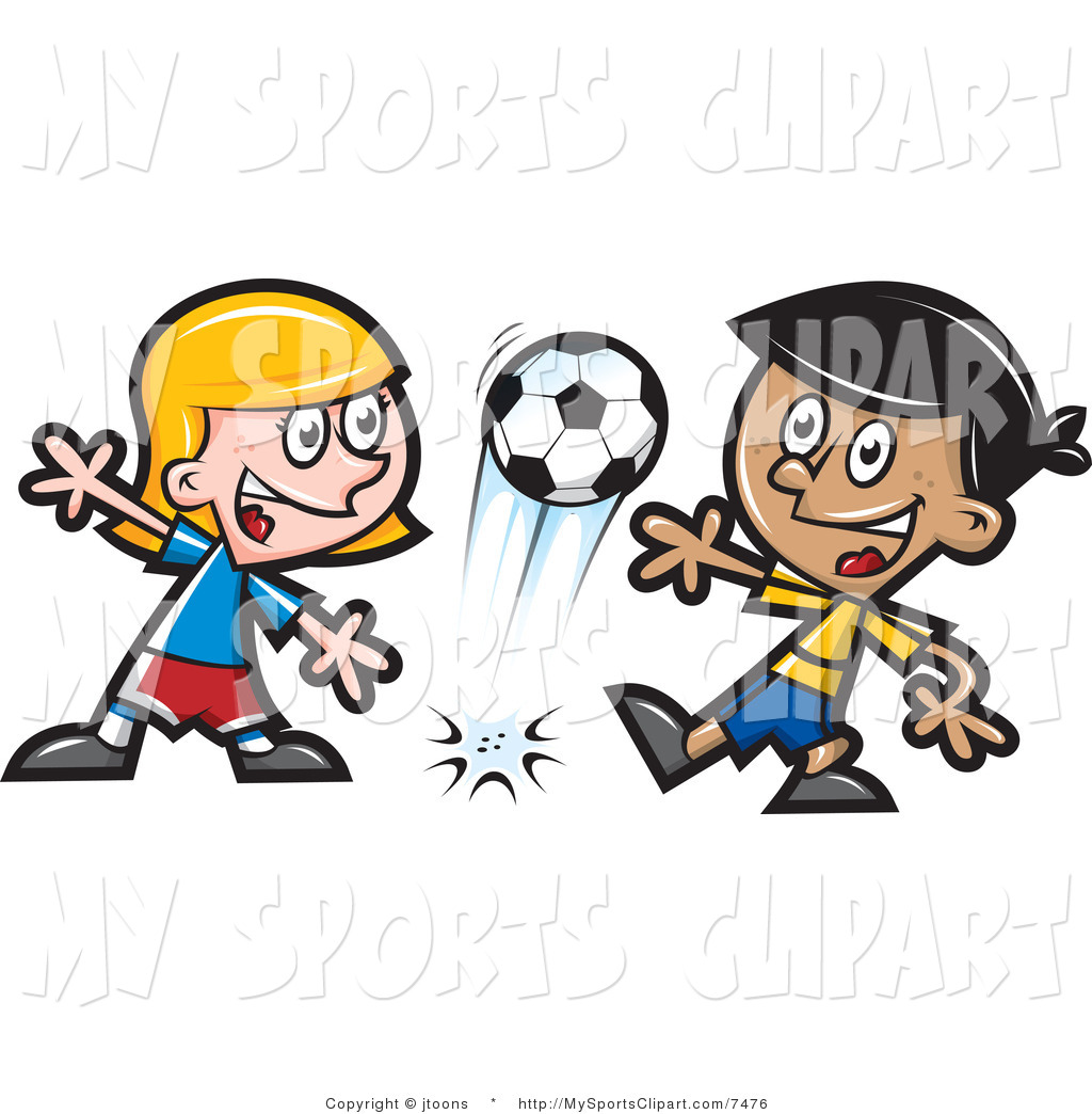 hight resolution of free sports clipart