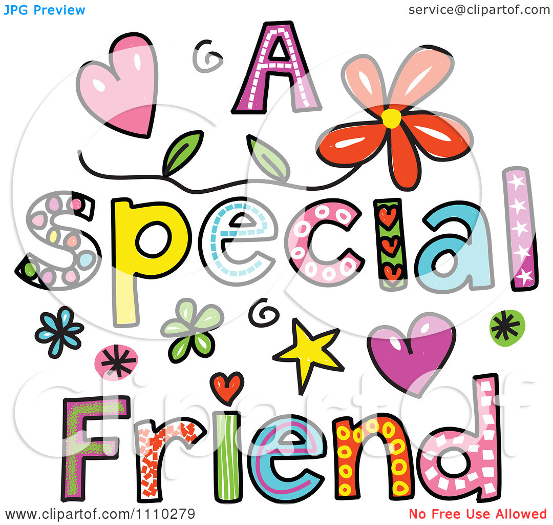 hight resolution of friend clipart