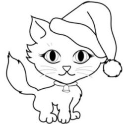 cat clipart kitten clip cute face cliparts kitty clipartpanda friends library drinking views presentations projects these websites reports powerpoint clipartmag
