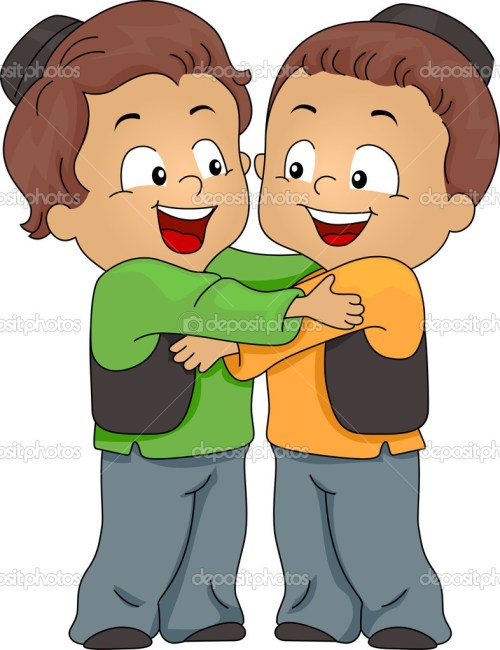 small resolution of friends hugging clipart clipart panda free clipart images