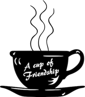 Image result for free clipart of friendship