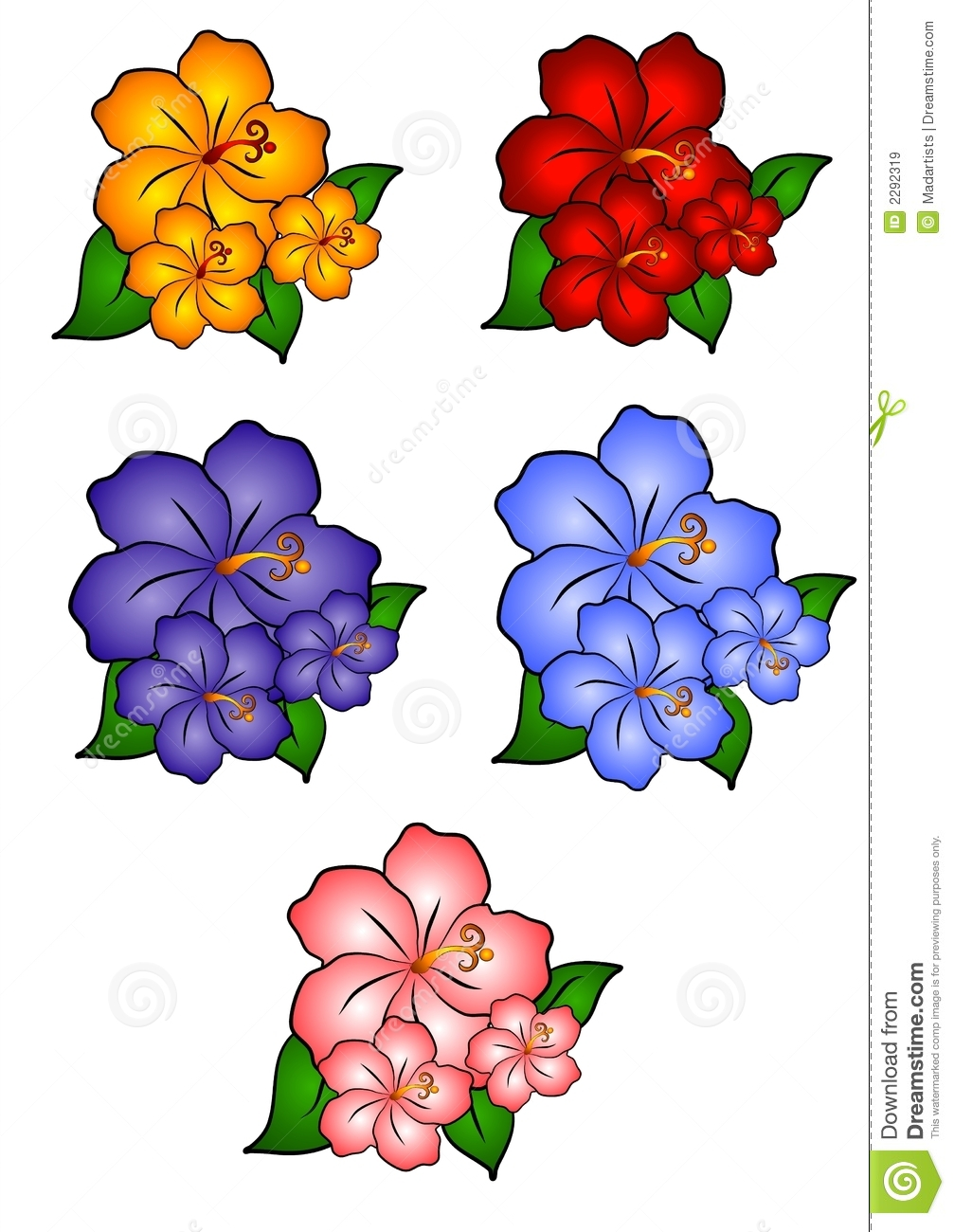 hight resolution of fruit border clipart