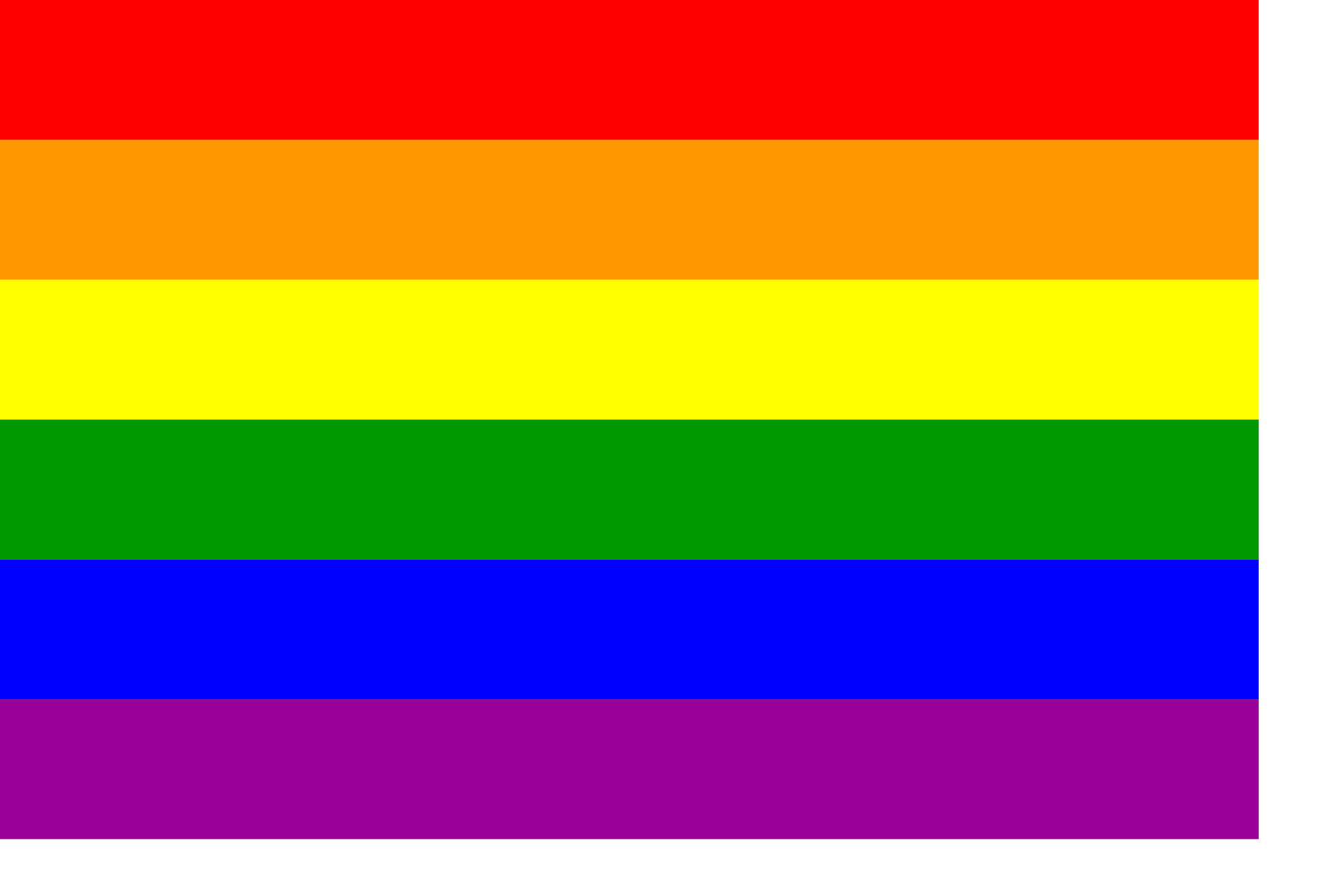 hight resolution of gay clipart