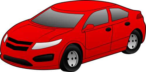 small resolution of getaway clipart