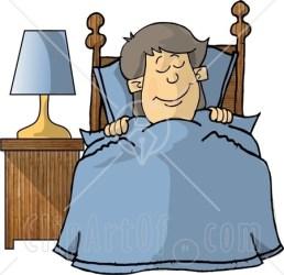 sleeping boy bed going clipart dreaming sleep cartoon clip clipartpanda inhibition response night illustration metcalf musings happy asleep 20clipart extra