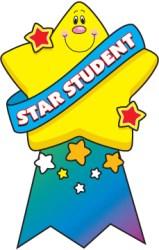 student clipart star clipartpanda clip awards terms