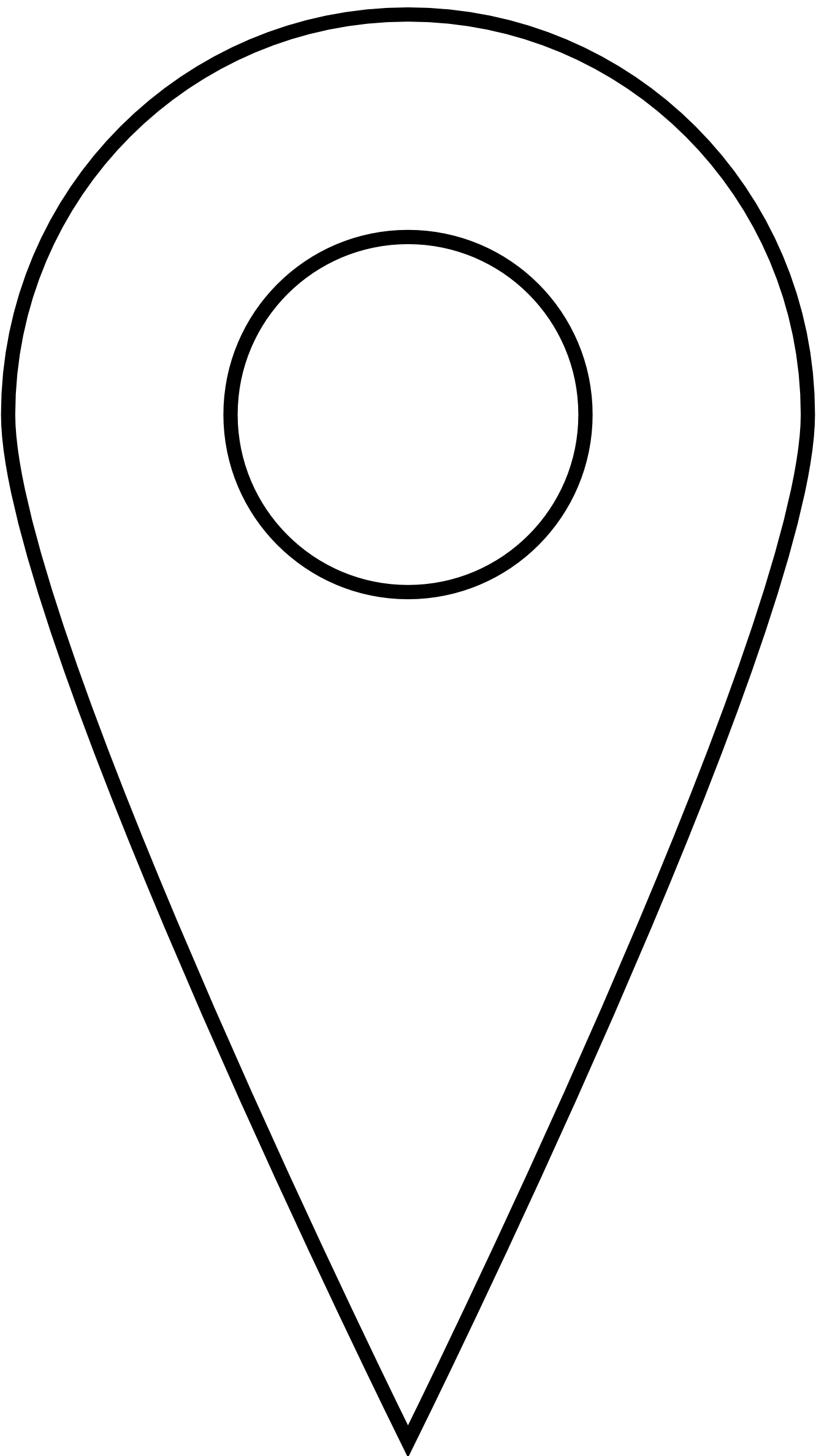 Location Icon Transparent Gallery