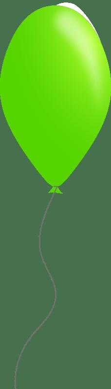 balloon clipart panda - free