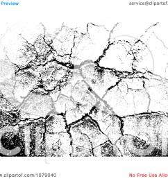 grunge clipart [ 1080 x 1024 Pixel ]