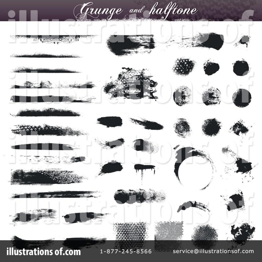 medium resolution of grunge clipart