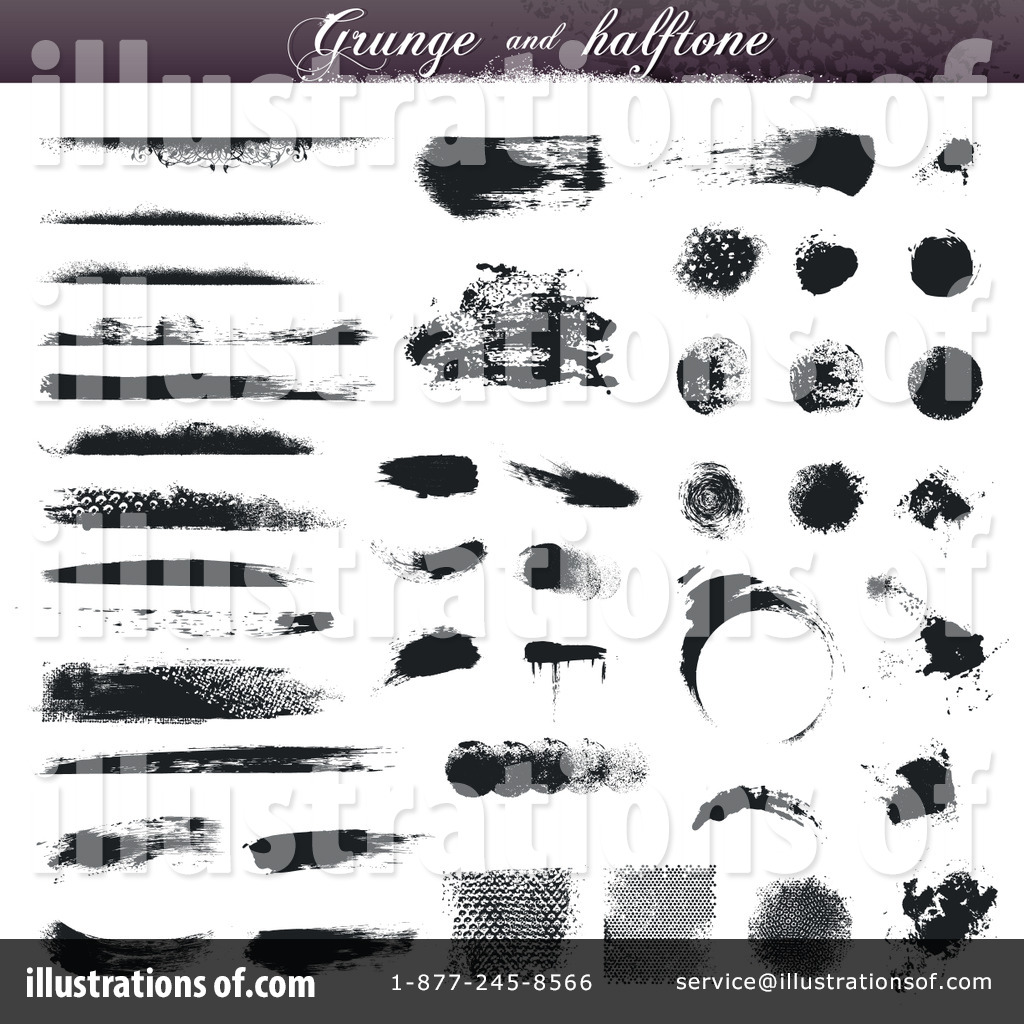 hight resolution of grunge clipart