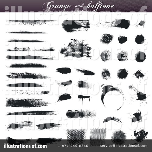 small resolution of grunge clipart