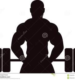 gym clipart [ 1300 x 1065 Pixel ]