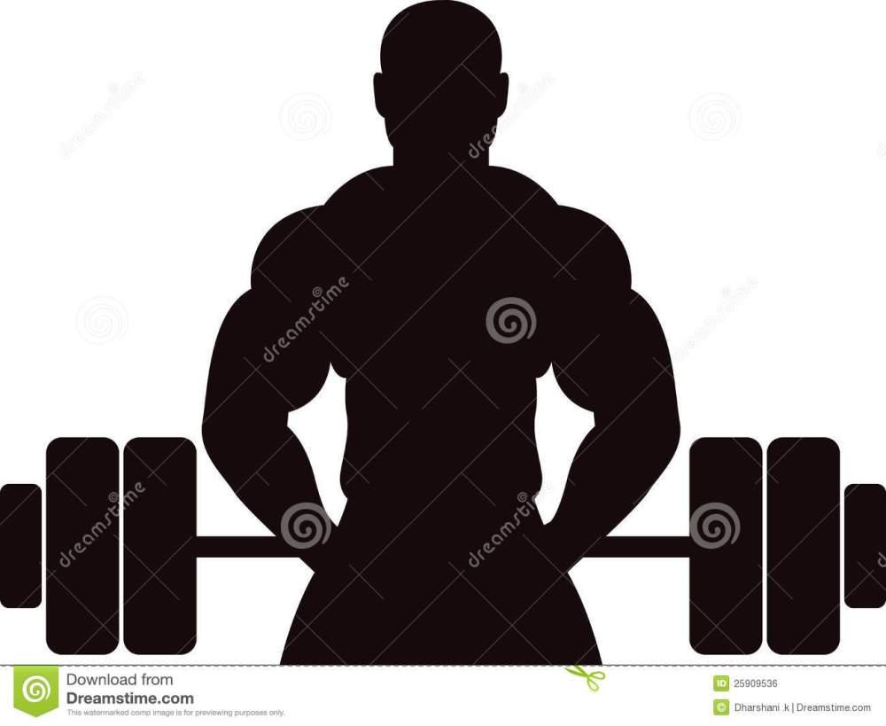 medium resolution of gym clipart