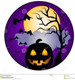 halloween clip art [ 1300 x 1217 Pixel ]