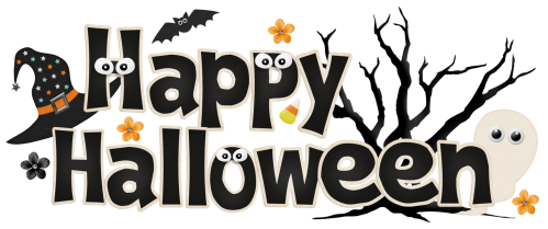 small resolution of halloween clipart