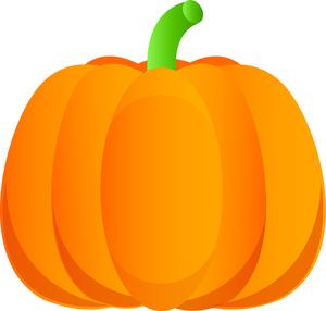 halloween pumpkin clip art clipart