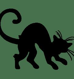 happy halloween clip art [ 1200 x 1200 Pixel ]