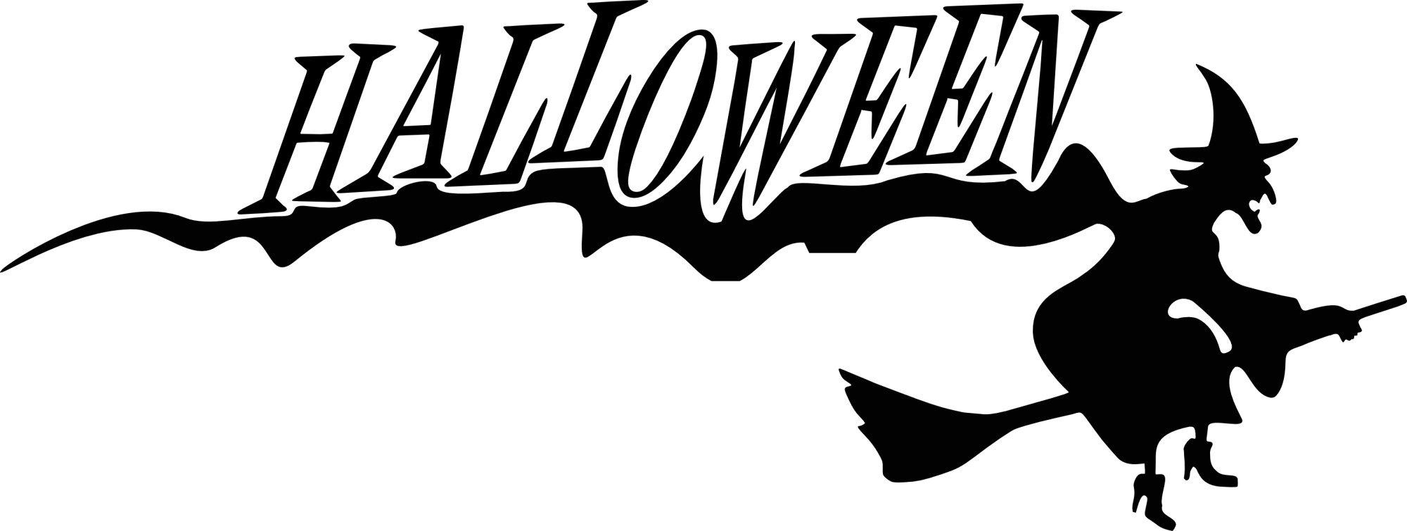 hight resolution of happy halloween clipart