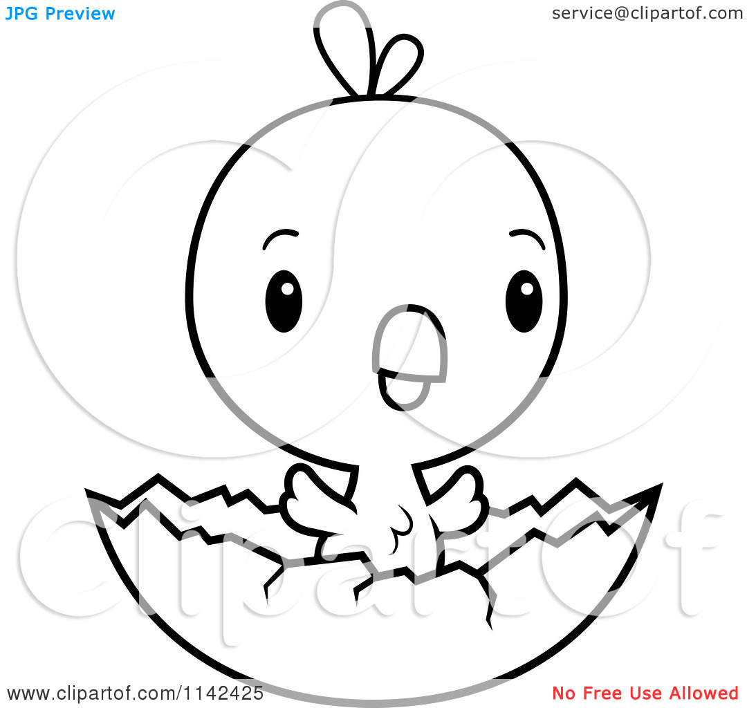 Hatch Clipart Clipart Panda