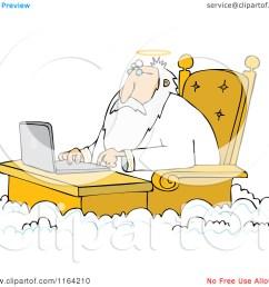 heaven clipart [ 1080 x 1024 Pixel ]