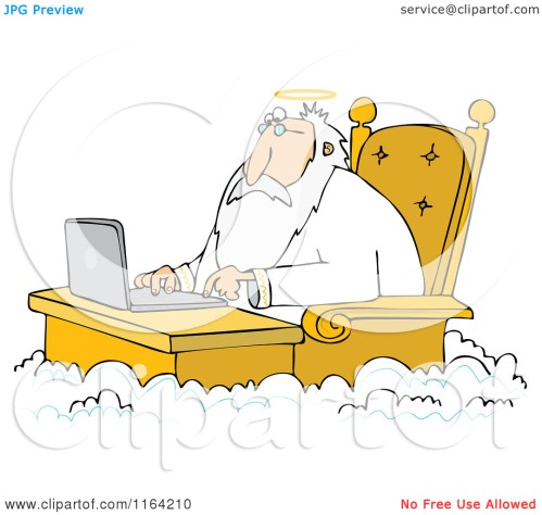 small resolution of heaven clipart