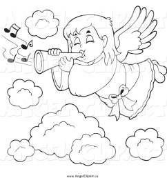 heaven clipart [ 1024 x 1044 Pixel ]