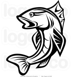 fishing clipart hook clipart herring clipart [ 1024 x 1044 Pixel ]