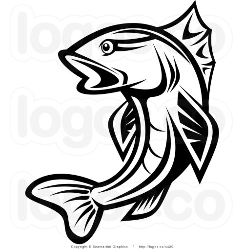 small resolution of fishing clipart hook clipart herring clipart