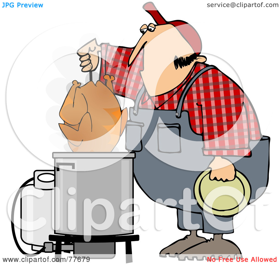 hight resolution of hillbilly clipart