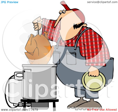 small resolution of hillbilly clipart