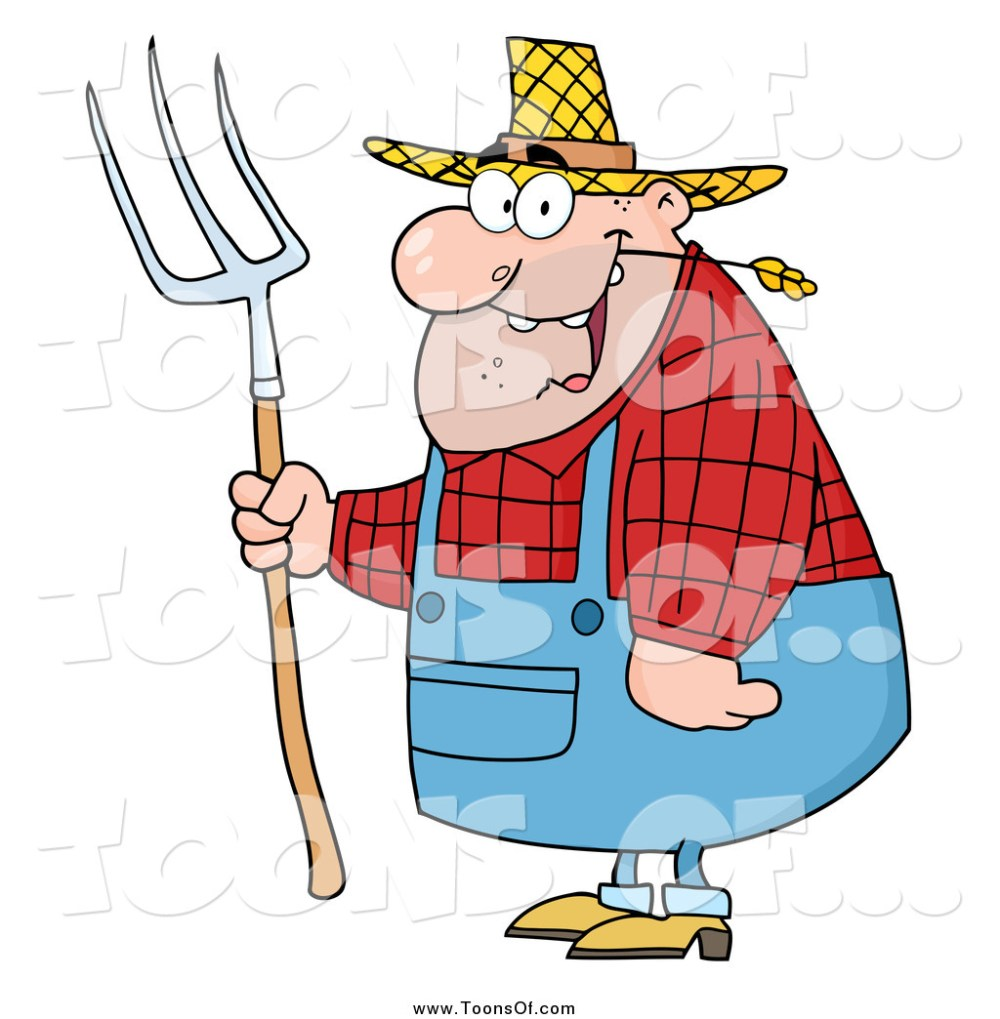 medium resolution of hillbilly clipart