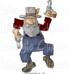 hillbilly clipart [ 1024 x 1044 Pixel ]