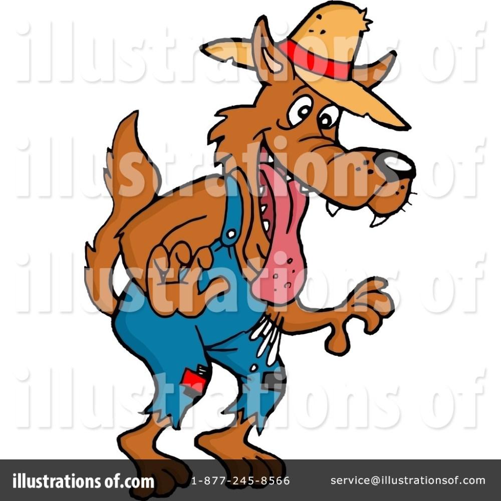 medium resolution of hillbilly clipart