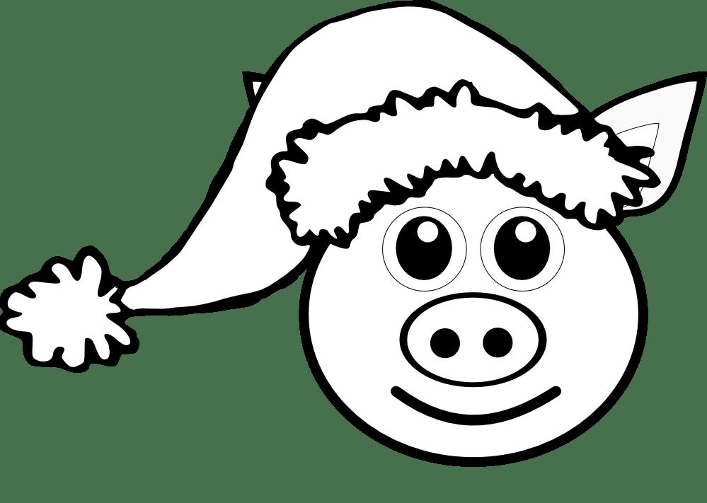 Hippie Van Clipart Black And White Clipart Panda Free