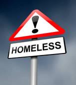 homelessness%20clipart