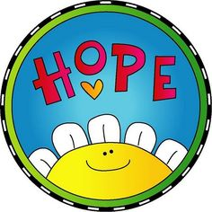 hope%20clipart