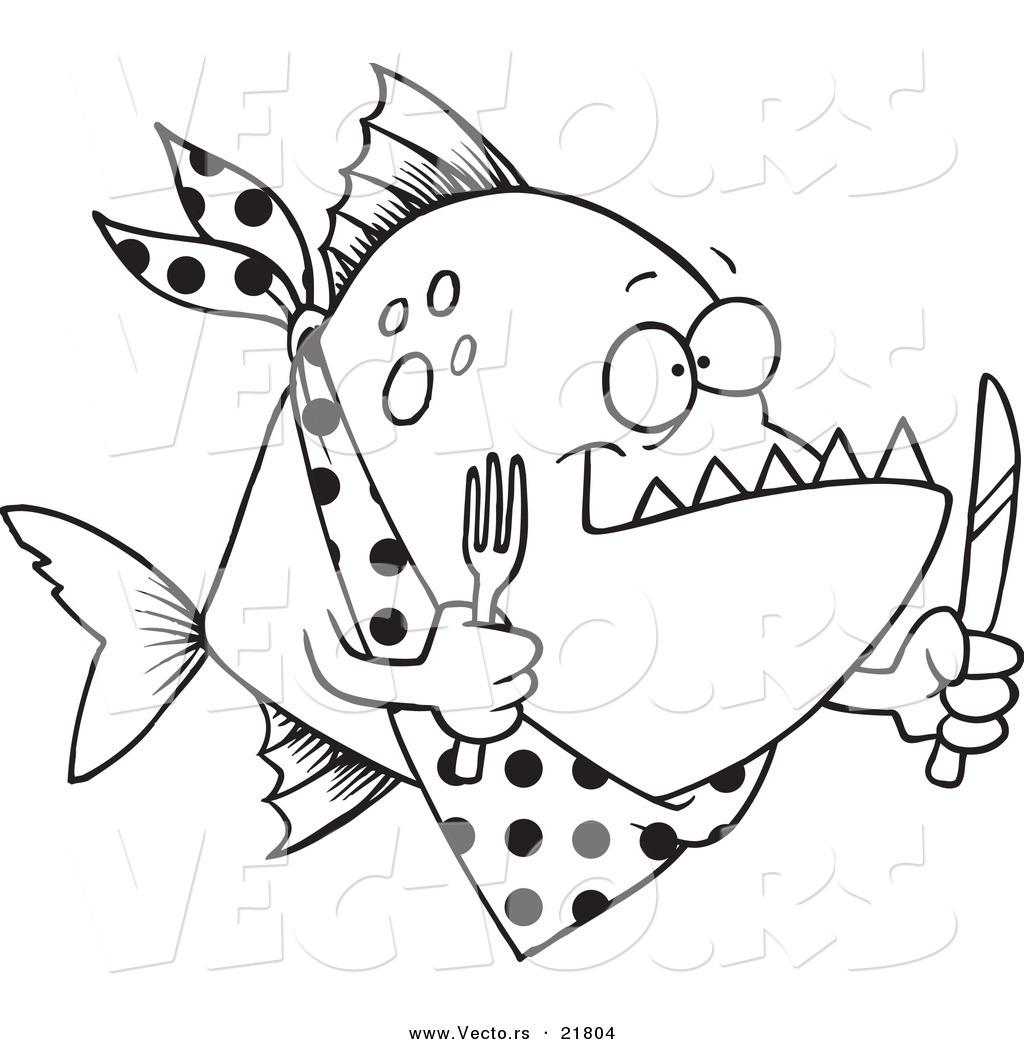 Hungry Clipart
