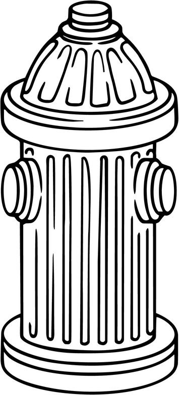 Hydrant Clipart Clipart Panda Free Clipart Images